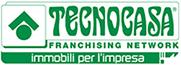 TECNOINDUSTRIA S.R.L. A SOCIO UNICO